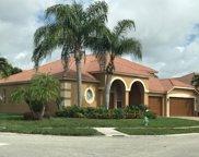3815 Victoria Road, West Palm Beach image