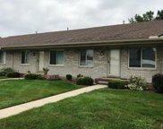 22155 Glenwood St, Clinton Township image