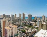 445 Seaside Avenue Unit 2905, Honolulu image
