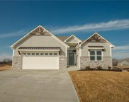 815 W Shawhan Parkway, Lone Jack image