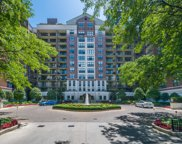 55 West Delaware Place Unit 217, Chicago image