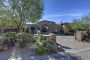 41974 N 100th Way, Scottsdale image