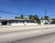 417 Sw 12th St, Fort Lauderdale image