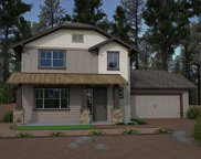 1553 Crestview Plan, Flagstaff image
