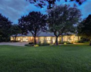 1411 Redbud Trl, West Lake Hills image