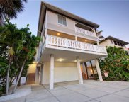 555 Beach Road, Sarasota image