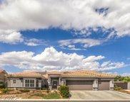 7221 Chaparral Cove Lane, Las Vegas image