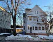 35 Hamilton  Street, Hartford image
