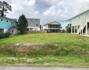 409 Greenville Avenue, Carolina Beach image