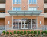 435 William Street Unit #610, River Forest image