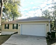 326 N 18TH STREET, Fernandina Beach image