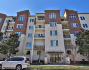 1900 Genesee Street Unit 109, Houston image