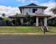 91-886 Oaniani Street, Oahu image