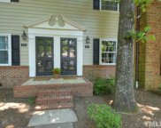 3718 Yorktown Place Unit #3718, Raleigh image