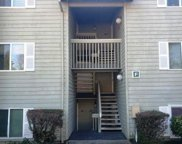 11424 SE 257th Place Unit F205, Kent image