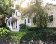 716 Heather Dr., Harbor Springs image