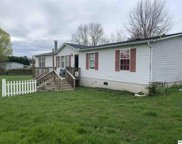 112 Whitney Raye Cir, Walland image