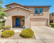 18546 W Udall Drive, Surprise image