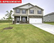107  Gray Willow Street, Mooresville image