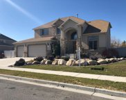 12936 S  Old Country Ct S, Riverton image