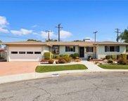 1107   E Casad Avenue, West Covina image