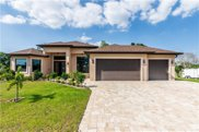 17304 Marcy Avenue, Port Charlotte image