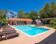 8641     Lake Murray Boulevard     5, San Carlos image