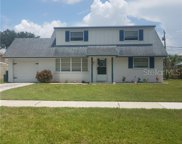 14920 Newport Road, Clearwater image