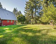 38323 Bell Road, Mission image