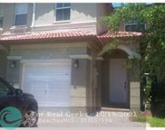 10963 NW 79th St Unit 10963, Doral image