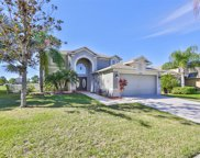 11003 Hoffner Edge Drive, Riverview image