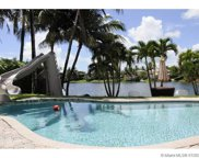 11310 Nw 64th Ter, Doral image