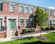 9225 Leland  Court, Deerfield Twp. image