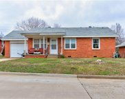 617 E Frolich Drive, Midwest City image