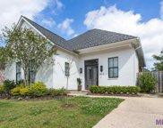 2908 Grand Way Ave, Baton Rouge image