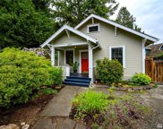 4455 Brygger Dr W, Seattle image