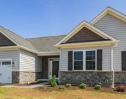 334 Century Oak   Drive Unit #LOT 9, Oxford image