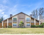 2645 Forest Grove Drive, Richardson image