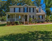 713 Holly Hill Road, Thomasville image