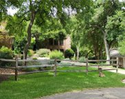 1010 Brookhollow Circle, Salado image