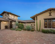 36638 N 105th Way, Scottsdale image