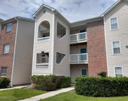 715 Clearwater Court Unit #J, Wilmington image
