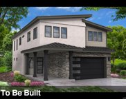 15243 S Park Bluff  Way Unit LOT 10, Bluffdale image