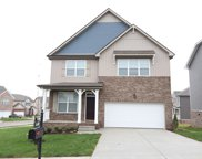 808 Carnation Drive Lot 125, Smyrna image