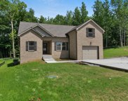 1213 Southern Rail Dr, Goodlettsville image