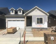 10047 Walden Court, Commerce City image