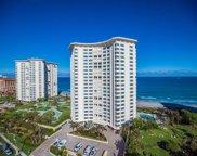 550 S Ocean Boulevard Unit #1209, Boca Raton image