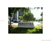 20100 W Country Club Dr Unit #806, Aventura image