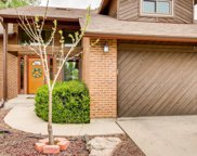 13980 West 59th Drive, Arvada image