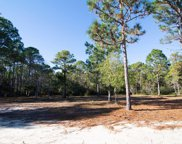 6820 Parnell Place Sw, Ocean Isle Beach image